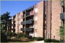 Apartments In Alexandria Va 1000 Alexandria Ste In Alexandria Va 22304 703 370 1000 420 N