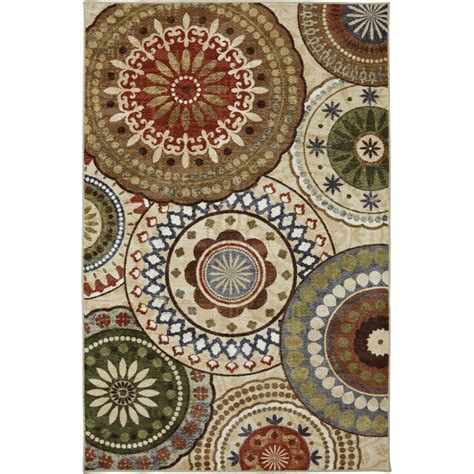mohawk 8x10 area rug picture 3 of 36 mohawk 8x10 area rug beautiful rugs mohawk home area rug home improvement