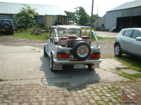 jeep owner saturn jeep genuine filippino owner type jeepney full