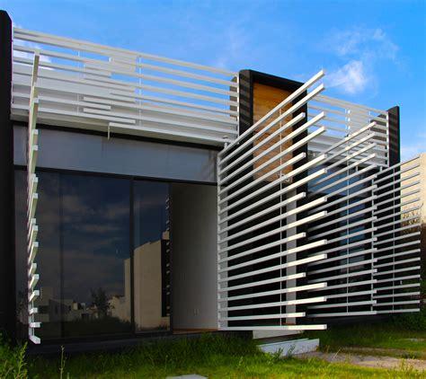 a駻oport de si鑒e social galer 237 a de social green house darkitectura 7