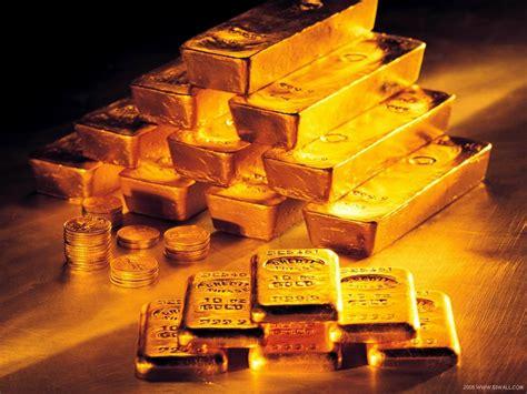 wallpaper money gold wallpapers gold money