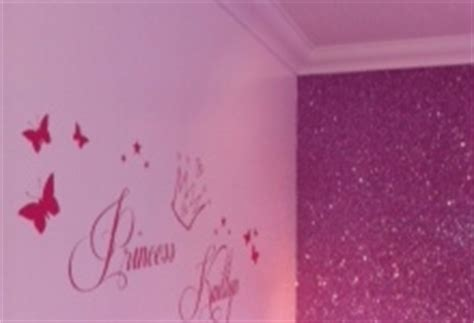 glitter wallpaper rutherglen paint decorating companies south glasgow painters and