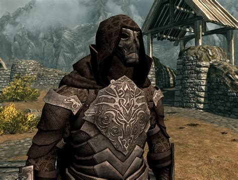 skyrim armor and clothing skyrim warmage armor images