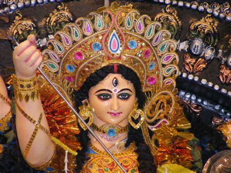 Mata Di mata di shayari image check out mata di shayari