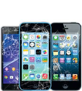 Phone Repair Phone Screen Repair Mobile Phone And Tablet Repair