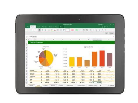 microsoft mobile applications microsoft stellt office mobile apps zum bereit
