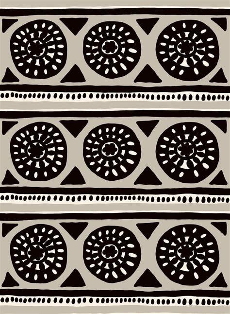 marimekko upholstery fabric australia 101 best images about marimekko textiles on pinterest