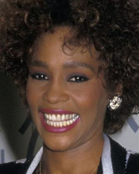 biography whitney houston whitney houston being bobby brown biography
