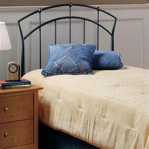 bedroom furniture vancouver bc bedroom furniture vancouver 28 images modern country
