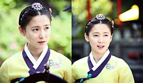 Dramanice Joseon Gunman   joseon gunman first official stills of nam sang mi in