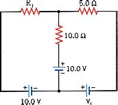 what is a resistor yahoo questions yahoo answers