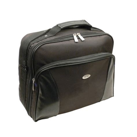Colmar20 Travel Pounch Series resmed s8 series ii travel bag