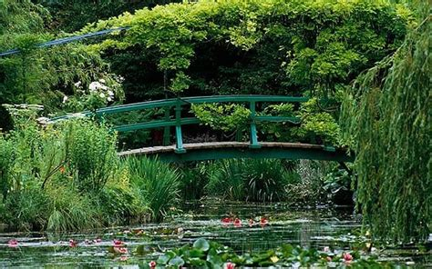 world famous gardens how to visit the world s best gardens telegraph