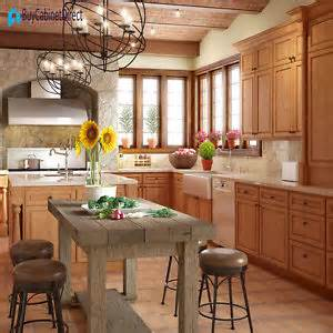Rta Kitchen Cabinets For Less » Home Design 2017