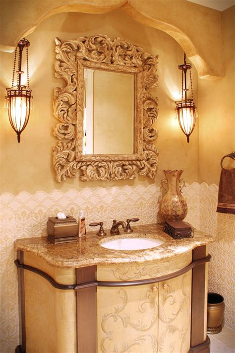 roman bathrooms 7 beautiful bathrooms that are anything but modern porch