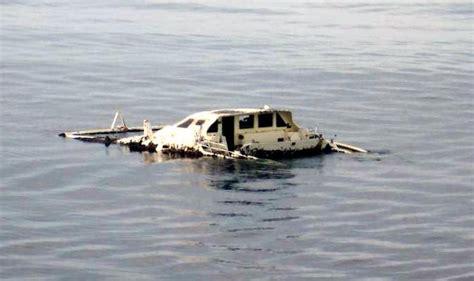 capsized cruising catamaran atlantic 57 catamaran capsized page 35 cruisers