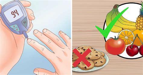 alimenti buoni per il colesterolo alimenti buoni per il colesterolo