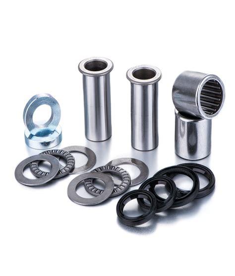 swing arm bearings swing arm bearing kits suzuki rm 250 2001 2003 sak s