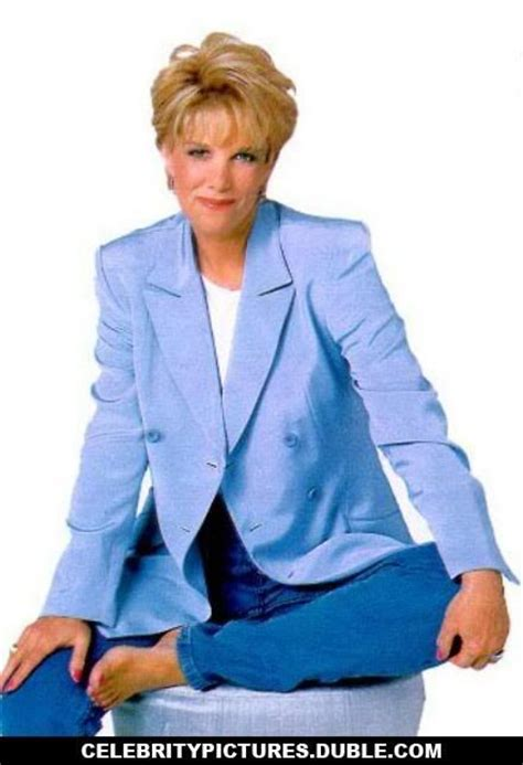joan lunden haircuts 191 best joan lunden images on pinterest career carrera