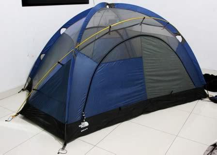 Harga Celana Sirwal Merk Mata Air pendakian gunung lawu 3265 dpl pendakian gunung lawu