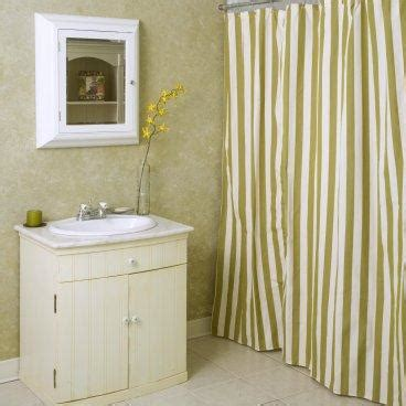 curtains galore home furniture decoration shower curtains galore