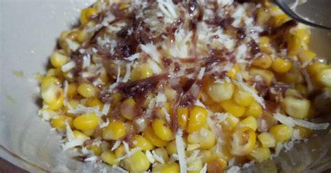 resep jasuke jagungsusukeju oleh ny setiawan cookpad