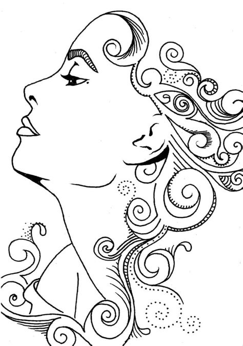 doodle bunga cara membuat gambar doodle sedehana sarungpreneur