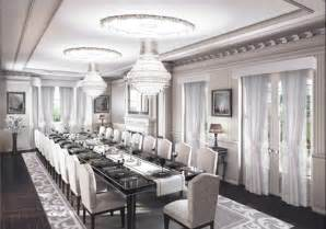 big dining room you re going to need a big deposit website reveals top five most expensive properties on
