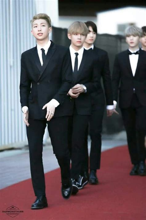 kim nam joon instagram official 17 best images about bts bangtansonyeondan on pinterest