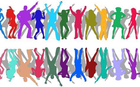 ballo di gruppo swing 9 balli di gruppo pi 249 ballati dell estate 2017 xcose
