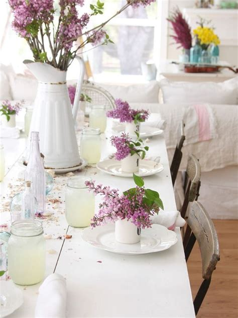 what decorations are suitable for the dining table dining room decorations suitable for easter
