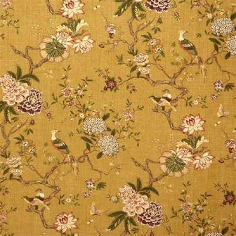 Online Shopping Home Decor Items by G P Amp J Baker Fabrics Buy G P Amp J Baker Fabrics Online