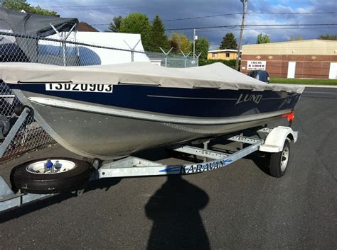 used lund boats for sale by owner boats for sale buy sell new used boats owners dealers html
