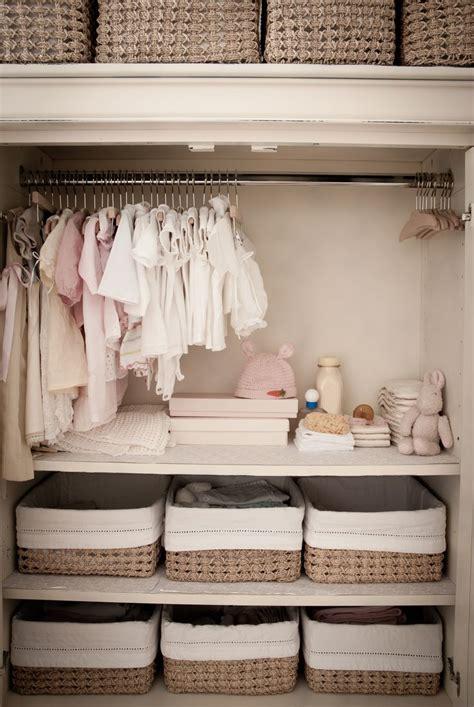 Nursery Closet Organization Systems by Best 25 Crib In Closet Ideas On Organize Baby