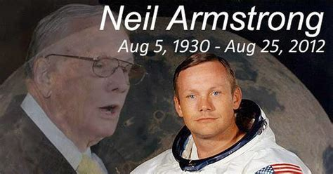 neil armstrong biography movie far future horizons neil armstrong first man on the moon