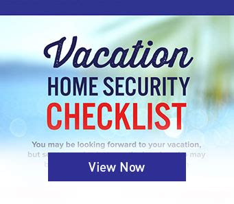vacation home security system 28 images archives adt