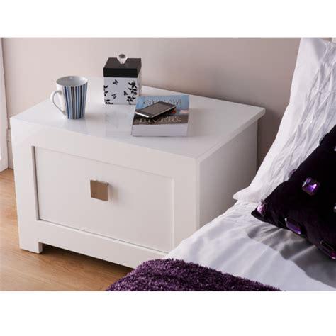 Bari Bedroom Furniture Bari Nightstand Bar02 15303 Furniture In Fashion