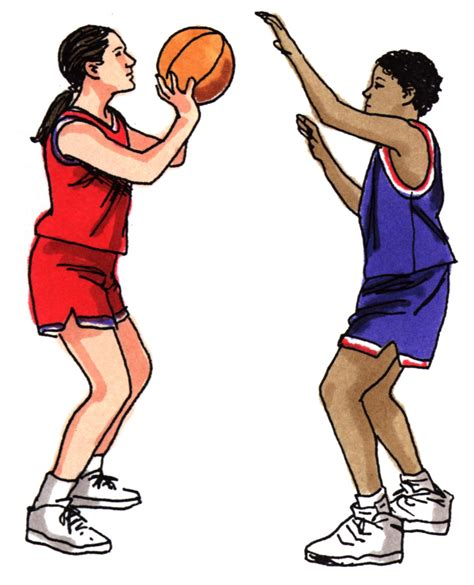 free clipart basketball free pictures of basketball free