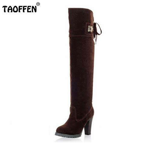 Boots for women boots buy 1 get 1 free