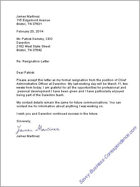thank you letter after interview uk samples business letters employment