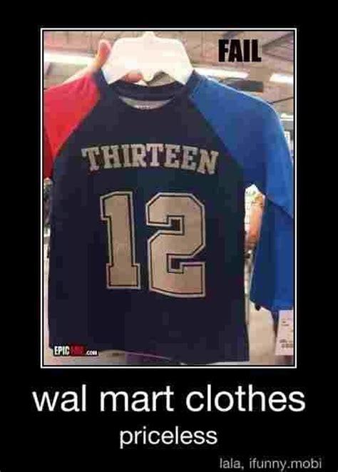 Funny Walmart Memes - walmart people fail laugh out loud pinterest