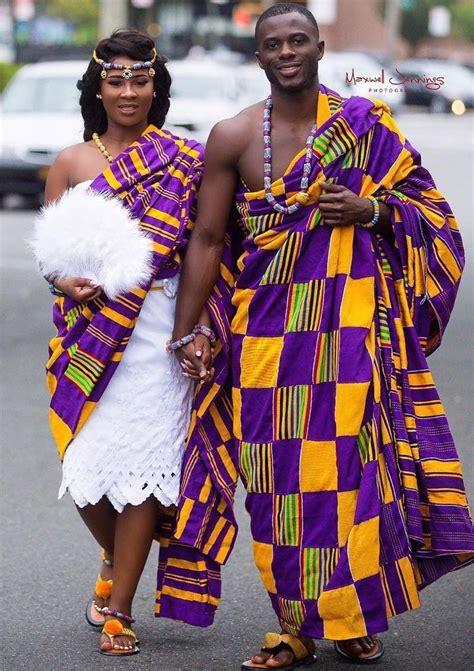 nice kente styles for weddind 25 best ideas about ghana wedding on pinterest african