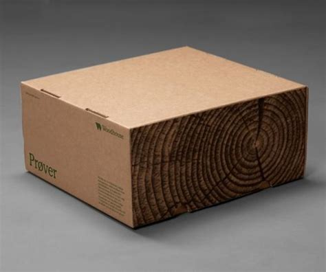 best 25 cardboard packaging ideas on pinterest packaging design box kraft box packaging and