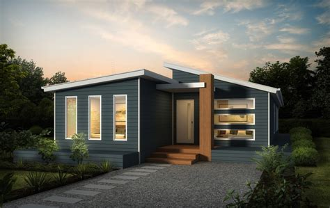modern home design gallery blog prevalent 1 swanbuild