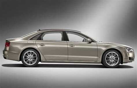 Jaket Mobil Audi Sport Honda Automobile Car Size S pusat mobil iklan mobil gratis ototips