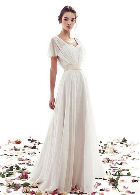 Sabrina Chiffon Grace best 942 wedding dress that amaze me images on