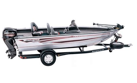 the open boat purpose multi purpose fishing boat image of fishing magimages co