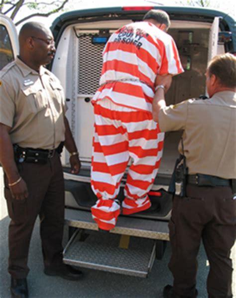 Loudoun County Sheriff Arrest Records Loudon County Detention Center America S Best