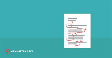 What Is The Minimum Gmat Score For Mba by Gmat Strategies And News Manhattan Prep