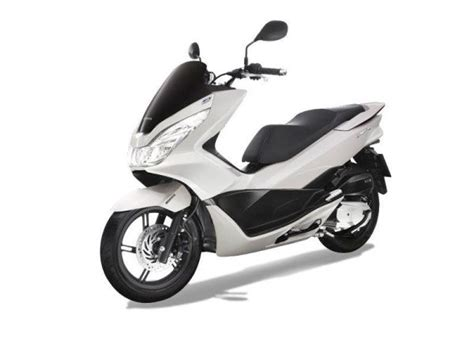 honda pcx 150 fuel consumption he changes at the 2014 honda pcx 125 150 moto choice